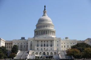 中共银行援助朝鲜 美国会促严厉制裁