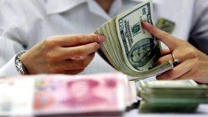 港媒:川普另有王牌对付贸战 曝光中共官员资产