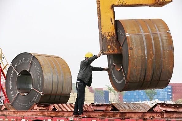 债值比惊人递增  专家:北京危机将拖垮全球经济