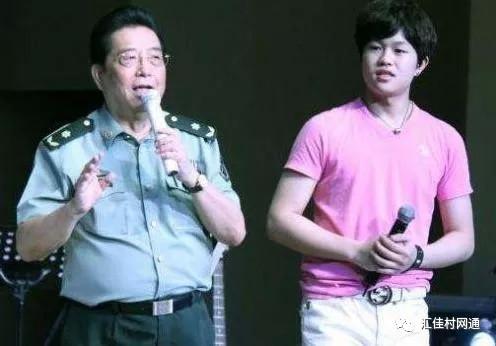 李双江儿子李天一提前出狱?官方紧急回应
