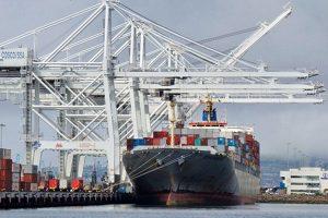 张明健:美中贸易战的喧嚣与中国人的悲哀