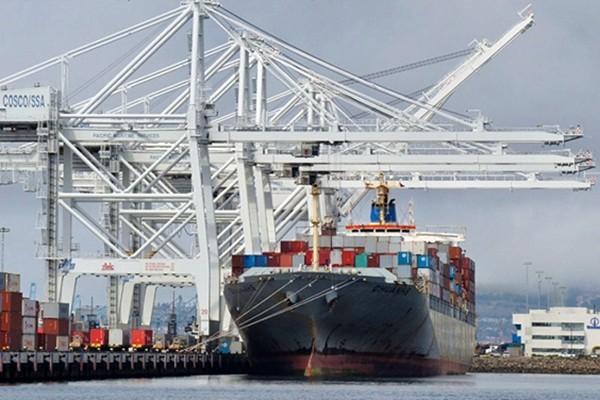 張明健:美中貿易戰的喧囂與中國人的悲哀