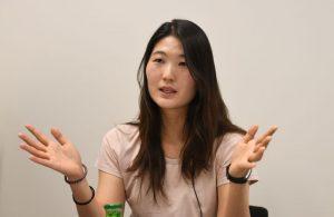 韓女揭10歲遭教練性侵 體育部門視若無睹