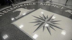 CIA与FBI警告:中共发动隐形冷战已成头号威胁