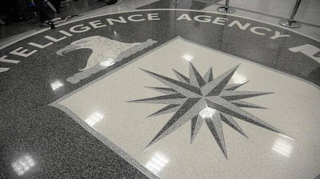 CIA與FBI警告:中共發動隱形冷戰已成頭號威脅