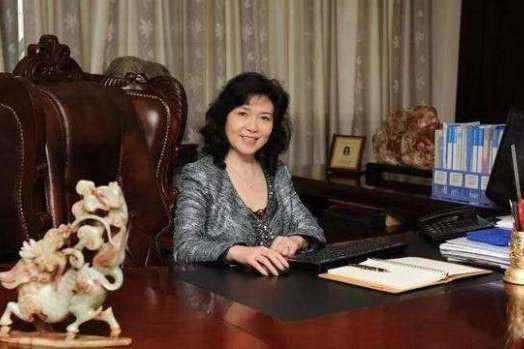 內部人士:中國疫苗產業都是國家級高官白手套