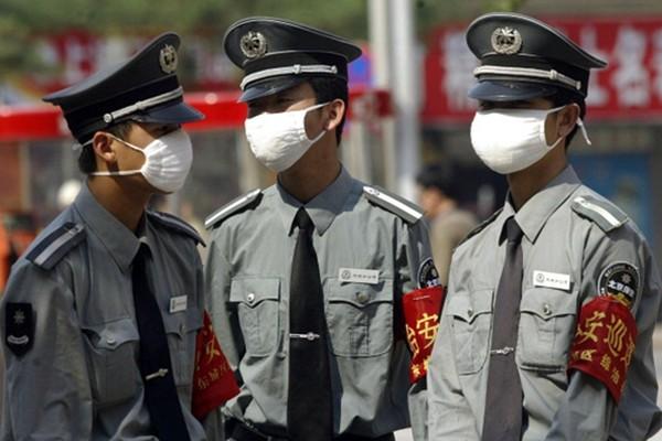 江泽民私人医生对抗胡锦涛 结果撂倒两个常委