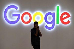 维基解密:谷歌退出中国事件由周永康李长春主导