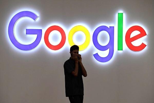 維基解密:谷歌退出中國事件由周永康李長春主導