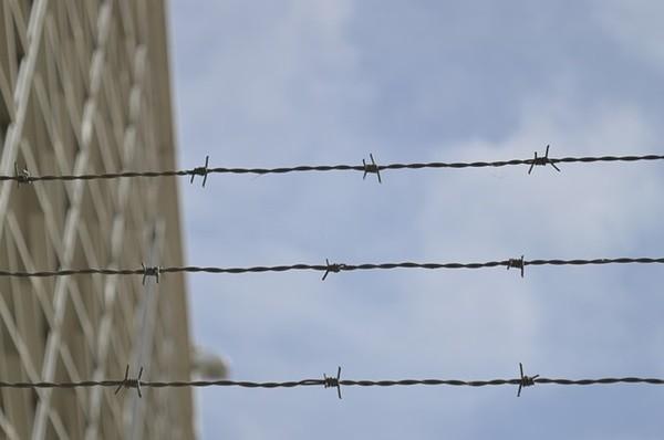 囚犯骇入JPay系统 爱达荷州监狱被盗22万美元