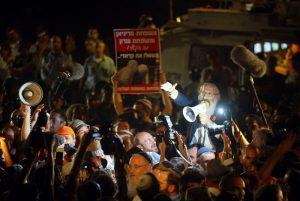 以色列著名拉比評中共人權:中國人也是人