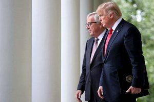 WTO明存实亡?分析:中共恐面临三大挑战