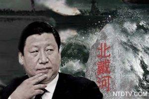 定调贸易战 习近平政治局会议聚焦3大议题