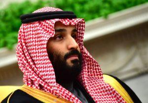 沙特驅逐加國大使 凍結商業關係