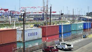 中美贸易战第二波 美8月23日起向160亿美元中国货征税