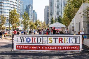 加國最大書籍雜誌展9月23日多倫多舉行