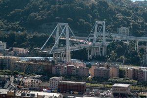 """意大利断桥39死要问责 传与""""黑手党水泥""""有关"""