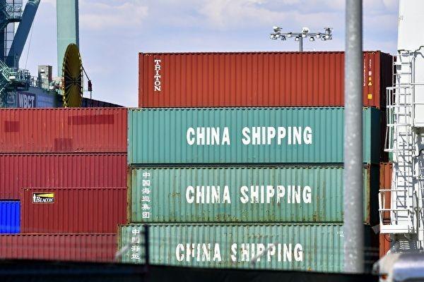 從誤判走向誤判?北京因何對貿戰態度忽硬忽軟