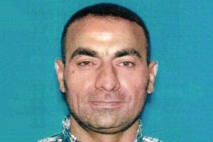 IS成員裝難民入美申綠卡 獲伊政府通報FBI捉其歸案