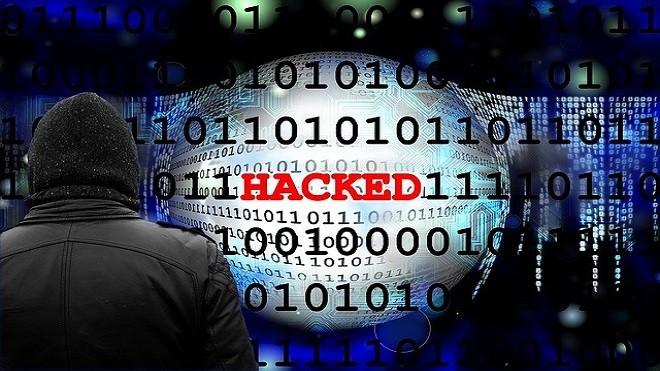 中共用黑客入侵打贸战 源头被锁定清华大学