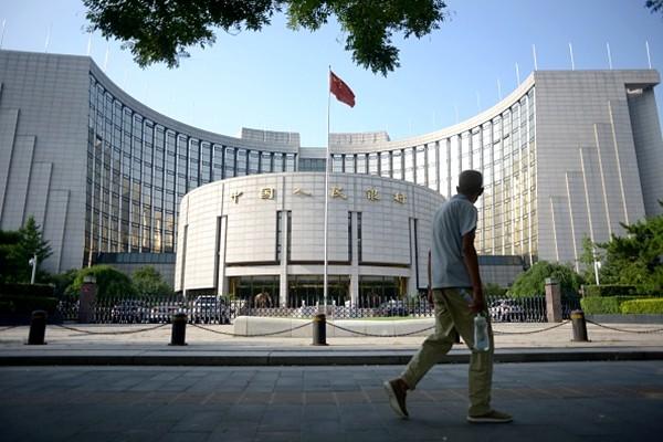 中国外汇储备剩多少?答案让你心惊肉跳
