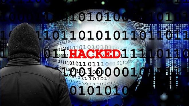 柬埔寨成预演目标 中共利用网攻介入他国大选