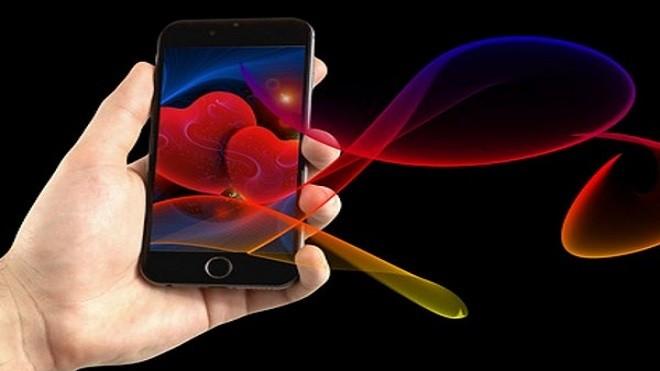 訊號差劃手機輻射增倍 6招教你怎樣遠離輻射