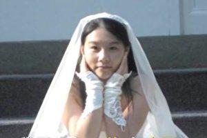 致青春——一位中國80後女生的故事(中)