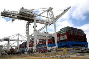 唐浩:美中贸易战 慎防中共的拖延战术