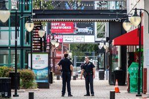 佛州电玩竞赛枪响4死数伤 枪手自杀
