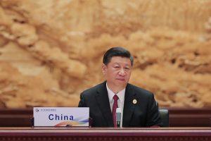 中国专家评习近平访朝 风险大