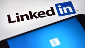 中共利用LinkedIn虚假账户  诱骗美国人当间谍