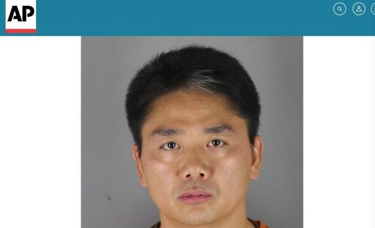 華裔律師:性侵案在明州非常嚴重 不需要求證可抓人