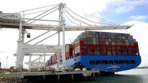 雪上加霜 中共三重危機疊加 有比貿戰更大難題