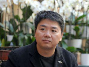 美警方: 劉強東案仍在調查 隨時被傳喚到案