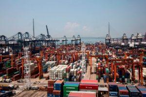 贸战面临再度升级 川普:未准备与中共达成协议