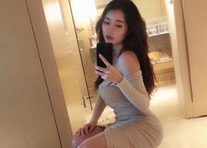 网传性侵案女主角发声明:与刘强东素不相识