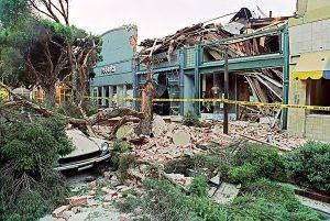 加州30年內發生7級地震? 專家:西北外海更危險