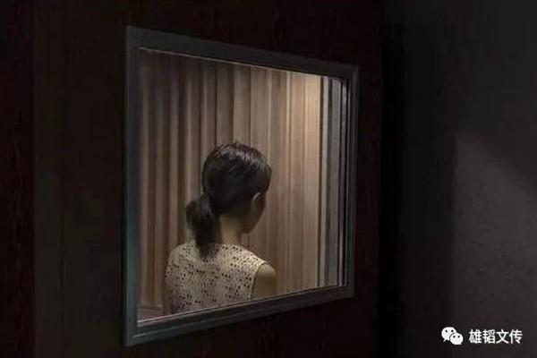 朱軍猥褻牽出更大黑幕 逾八成中國女記者曾遭性騷擾