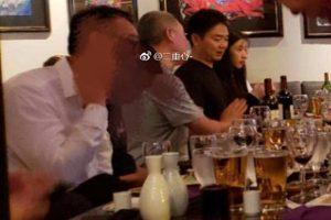 """美国检方:不关心刘强东身份 """"只看证据"""""""