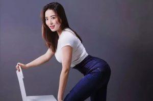 蒋聘婷否认遭刘强东性侵  传涉事女主是富二代