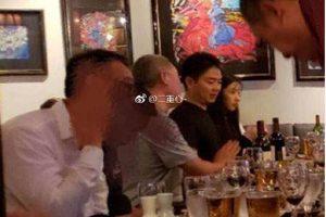 刘强东案完整还原:两次饭局前后究竟发生了什么?