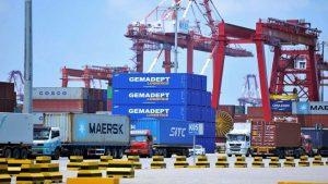 一大跡象預警:中國經濟危機或將來臨