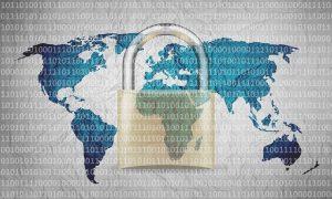 危機來臨輿論管控再升級  網易財經突被關停