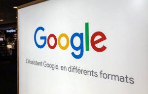 谷歌員工7辭職1700簽單 抗議為中共開發搜索引擎