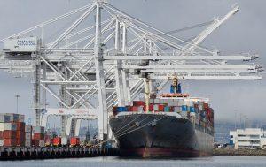 中美贸易重启谈判 各自向对方提一要求