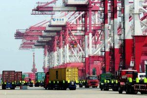 13億百姓為貿戰雙方買單 學者:中共迎來「國運」轉折點