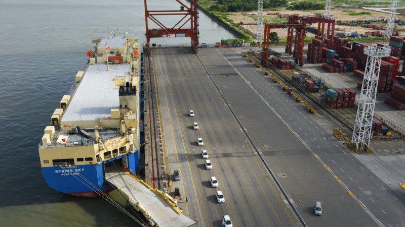 美中新关税今启动 双方谈判恐延后
