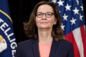 美CIA局長:關注中共擴張野心 招募更多講外語的人