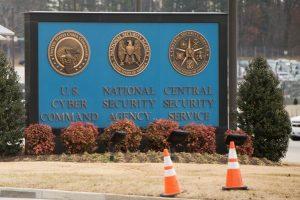 带机密文件回家外泄 美NSA雇员被判入狱66个月